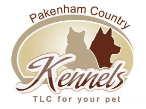 Boarding Kennel in Ottawa & Lanark County